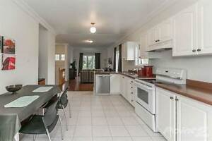 Homes for Sale in Pefferlaw, Duclos Point, Ontario $524,900 Kawartha Lakes Peterborough Area image 9