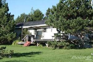 Homes for Sale in Malagash, Nova Scotia $200,000