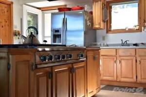 Homes for Sale in Malagash, Nova Scotia $750,000