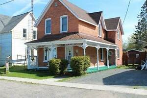 Homes for Sale in Thessalon, Ontario $75,900