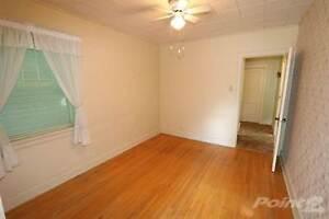 Homes for Sale in Arnheim Place, Regina, Saskatchewan $159,900 Regina Regina Area image 5