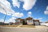 Homes for Sale in Ross Glen, Medicine Hat, Alberta $299,000