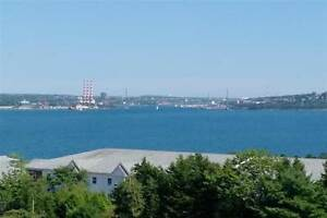 116 Larry Uteck Blvd