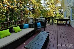 Homes for Sale in Maple Ridge, Saint-Lazare, Quebec $575,000 West Island Greater Montréal image 2