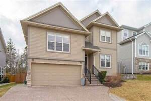 107 Bently Dr