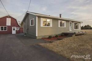 Homes for Sale in Amherst Point, Nova Scotia $199,900
