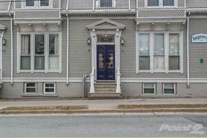 Condos for Sale in South End, Halifax, Nova Scotia $225,000