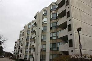 Condos for Sale in Kitchener East, Kitchener, Ontario $199,900
