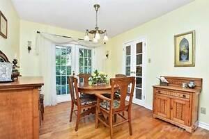 Homes for Sale in Orleans, Ottawa, Ontario $389,900 Gatineau Ottawa / Gatineau Area image 8