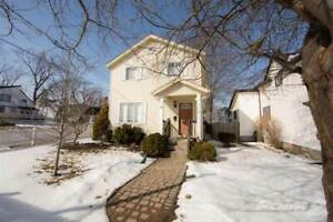Homes for Sale in Dain City, Welland, Ontario $359,900