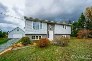 Homes for Sale in Lawrencetown, Dartmouth, Nova Scotia $244,900