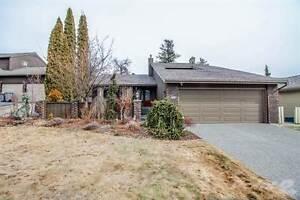 Homes for Sale in Aberdeen, Kamloops, British Columbia $549,500