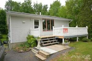 Homes for Sale in Plantagenet, Ontario $186,900