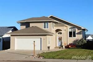 Homes for Sale in Lefebvre Heights, Cold Lake, Alberta $388,900