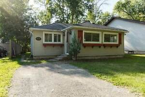 Homes for Sale in Crescent Beach, Fort Erie, Ontario $169,999