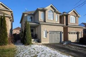 41 Cottage Cres