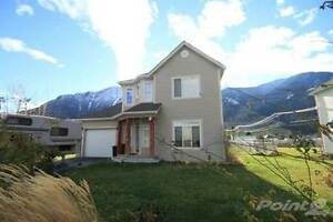 Homes for Sale in Keremeos, British Columbia $315,000