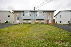 Homes for Sale in Dartmouth, Nova Scotia $209,900