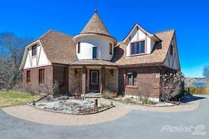 Homes for Sale in Cumberland Estates, Ottawa, Ontario $749,000 Gatineau Ottawa / Gatineau Area image 1