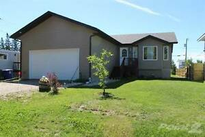 Homes for Sale in Dundurn, Saskatchewan $319,900
