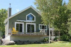 211 Lake of the Loon Drive