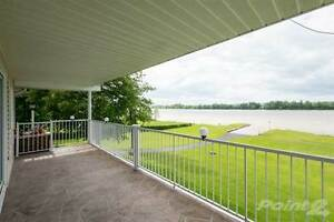 Homes for Sale in Treadwell, Ontario $367,000 Gatineau Ottawa / Gatineau Area image 7