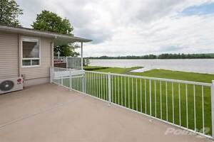 Homes for Sale in Treadwell, Ontario $367,000 Gatineau Ottawa / Gatineau Area image 9