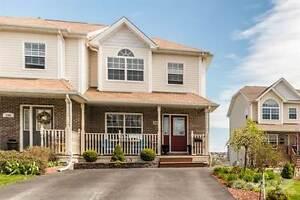 Homes for Sale in Dartmouth, Nova Scotia $245,000