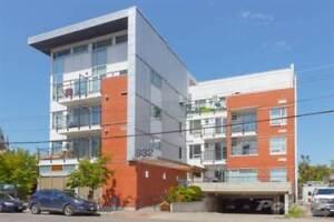 Condos for Sale in Victoria, British Columbia $324,900