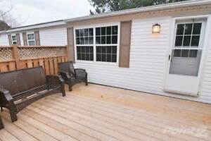 Homes for Sale in Charlottetown, Prince Edward Island $89,900