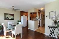 Condos for Sale in Glenmore, Kelowna, British Columbia $268,000