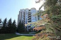 Condos for Sale in Downtown West End, Calgary, Alberta $519,000