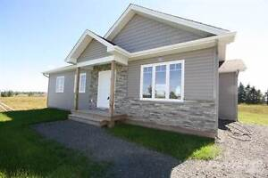 Homes for Sale in Royal Oaks, Moncton, New Brunswick $231,900