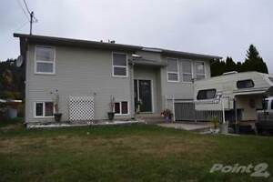 105 Northern Cres