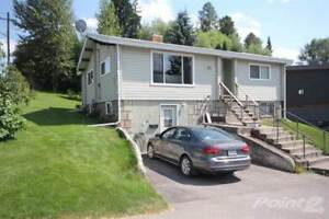 Homes for Sale in Down town, Fernie, British Columbia $410,000