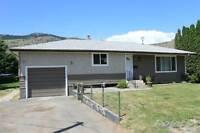 Homes for Sale in Westsyde, Kamloops, British Columbia $327,400