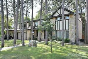 under 100 000 house for sale in ontario kijiji classifieds