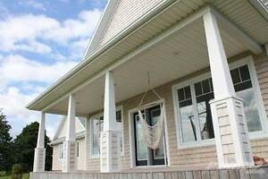 Homes for Sale in Cymbria, Prince Edward Island $489,000