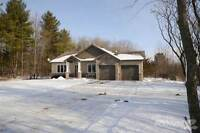 Homes for Sale in Brighton, [Not Specified], Ontario $419,900