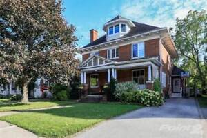 Homes for Sale in Owen Sound, Ontario $509,000