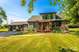 Homes for Sale in Morgans Point, Wainfleet, Ontario $584,900