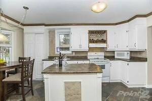 Homes for Sale in Chateauneuf, Ottawa, Ontario $369,900 Gatineau Ottawa / Gatineau Area image 5