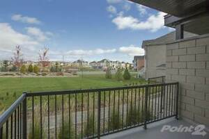 Condos for Sale in Plateau, Hull, Quebec $189,900 Gatineau Ottawa / Gatineau Area image 10