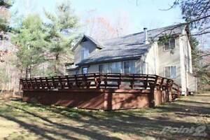 254 Oak Ridge Trail