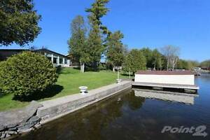 Homes for Sale in Trent Hills, Trent River, Ontario $344,900 Peterborough Peterborough Area image 5