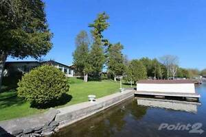Homes for Sale in Trent Hills, Trent River, Ontario $344,900 Peterborough Peterborough Area image 6