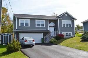 Homes for Sale in Middle Sackville, Nova Scotia $335,900