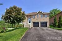 Homes for Sale in Keswick, Georgina, Ontario $579,000