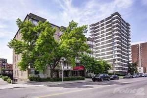 Condos for Sale in Beltline, Calgary, Alberta $329,900