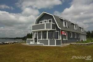 Homes for Sale in Little Liscomb, Nova Scotia $419,000
